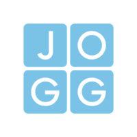 JOGGlogo_Blauw