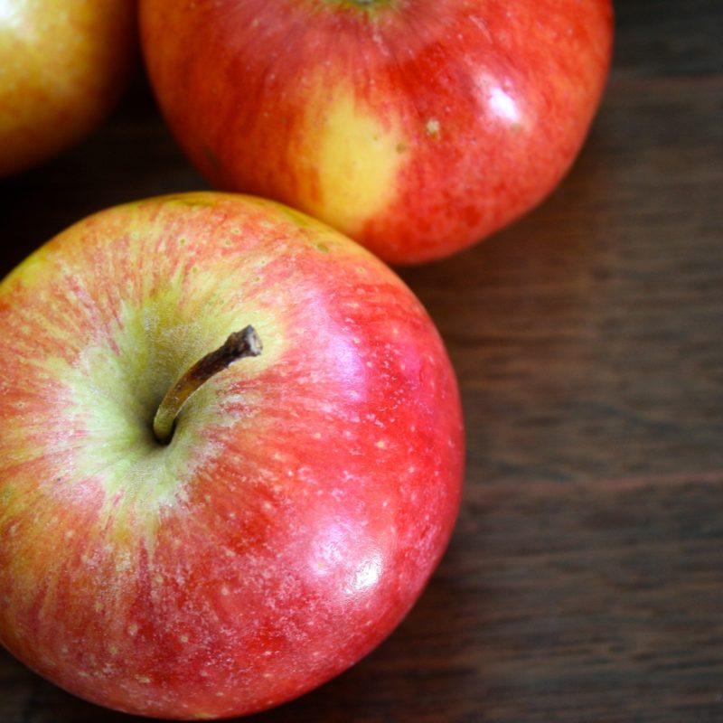 apple-1427363_1920