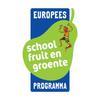 euschoolfruit_logo