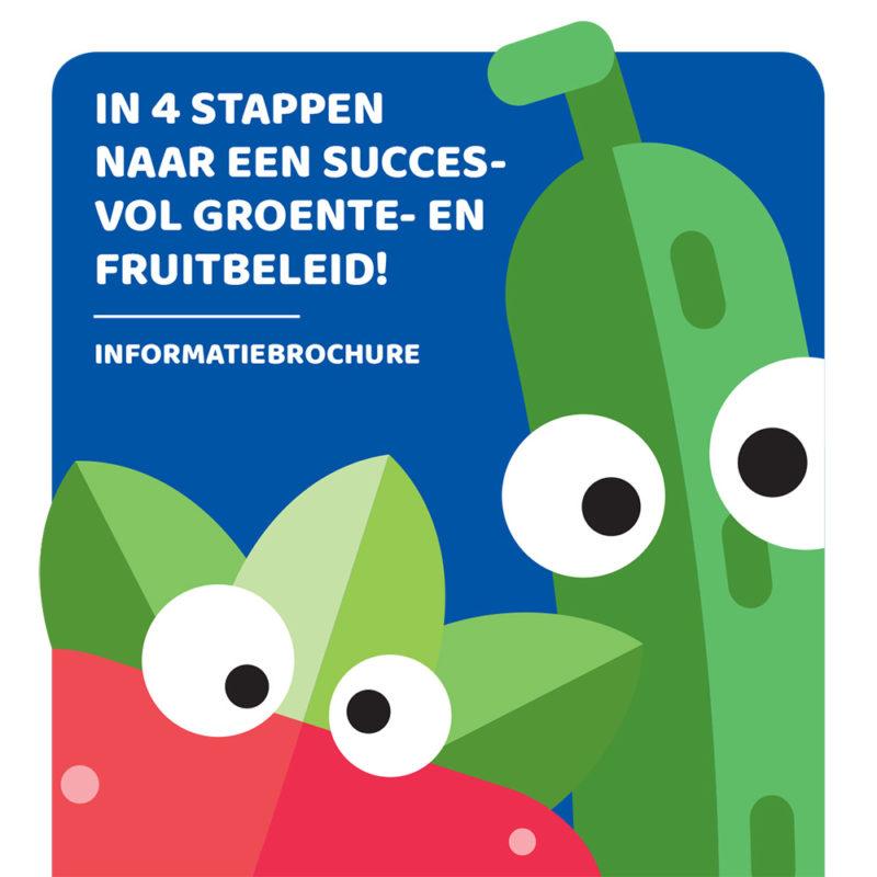 tmb_brochure_stappenplan